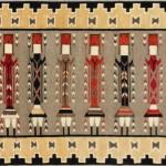 Kachina4x6-2160